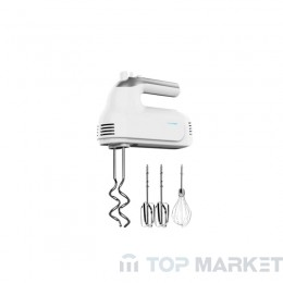 Миксер CECOTEC POWER TWIST 500