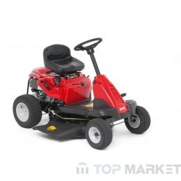 Трактор косачка MTD Optima Minirider 76 SDE - 76 см