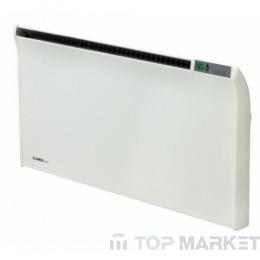 Конвектор ADAX GLAMOX TPA 04 DТ