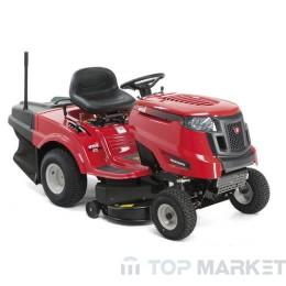 Трактор за косене MTD Smart RE 125 92см