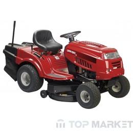 Трактор за косене MTD Smart RN 145 105 см