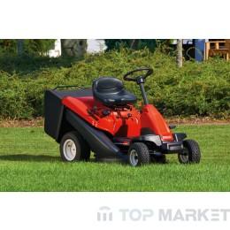 Трактор косачка MTD Optima Minirider 76 RDE - 76 см