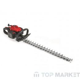 Моторен храсторез MTD GHT 60/28