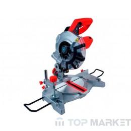 Циркуляр настолен RAIDER RD-MS21
