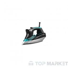 Ютия CECOTEC FAST FURIOUS 5050 X-TREME