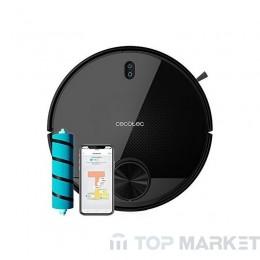 Прахосмукачка робот Conga 4690 Ultra