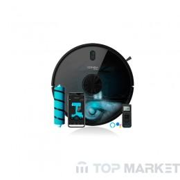 Прахосмукачка - робот CONGA 6090 ULTRA