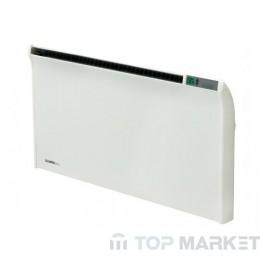 Конвектор ADAX GLAMOX TPA 06 DТ