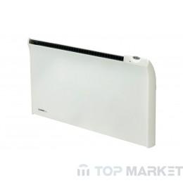 Влагозащитен конвектор за баня ADAX GLAMOX TPVD 06 ЕТ