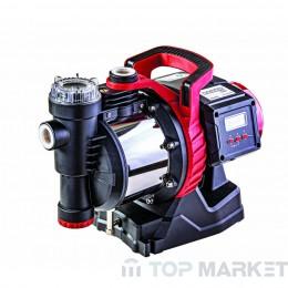 Помпа водна RAIDER RDP-WP45