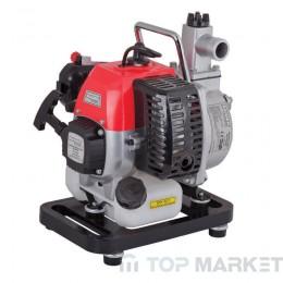 Помпа водна бензинова RAIDER RD-GWP02J 0.83kW 133 L/min