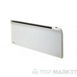 Конвектор ADAX GLAMOX TPA 08 ЕТ