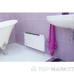 Влагозащитен конвектор за баня ADAX GLAMOX TPVD 08 ЕТ