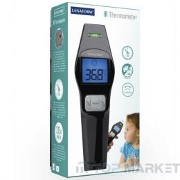 Термометър LANAFORM IR LA090112 безконтактен