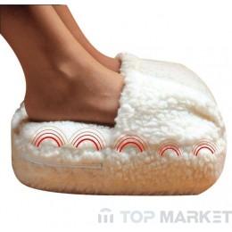 Масажор за крака LANAFORM FOOT MASSAGER LA110103