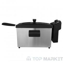 Фритюрник VOX FT5410