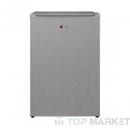 Хладилник VOX KS 1430 SF