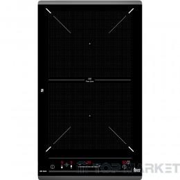 Плот за вграждане TEKA SPACE IRF 3200, Стъклокерамичен индукционен