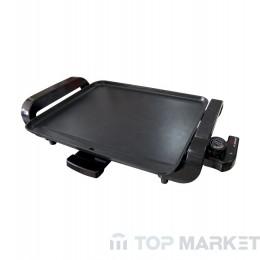 Скара ELEKOM EK-036 B