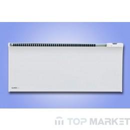 Конвектор ADAX GLAMOX TPA 10 ЕТ