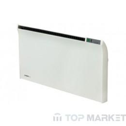 Конвектор ADAX GLAMOX TPA 10 DТ