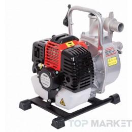 Помпа водна бензинова RAIDER RD-GWP03J