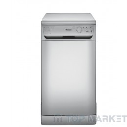 Съдомиална Hotpoint Ariston LSF 723 X