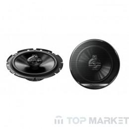 Автоколони PIONEER TS-G1730F
