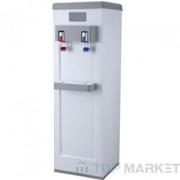 Автомат за вода LAMO LM-19B