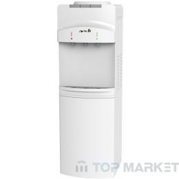 Автомат за вода ARIELLI AWD-1129B