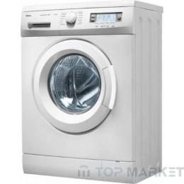 Пералня HANSA AWB 510DR