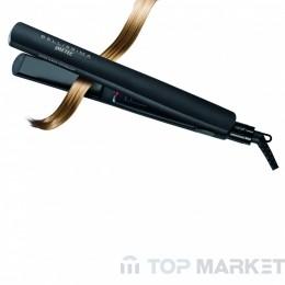 Преса за коса IMETEC B21-100 Bellissima