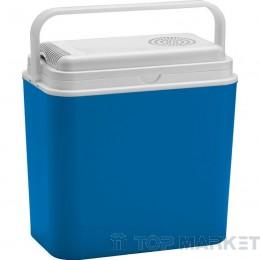 Хладилна кутия ATLANTIC 30л.-активна