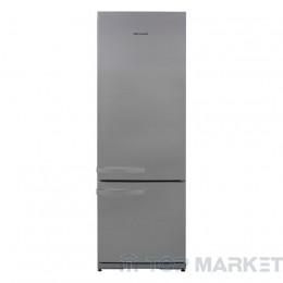 Хладилник-фризер SNAIGE RF31SM-P1CB22