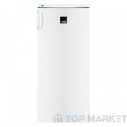 Хладилник ZANUSSI ZRA17800WA
