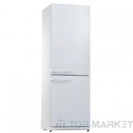 Хладилник - фризер SNAIGE RF 34SM-P100NE/27