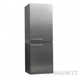 Хладилник - фризер SNAIGE RF 31SM-P1CB2E/22