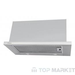 Абсорбатор за вграждане HANSA OTP-6241 IH