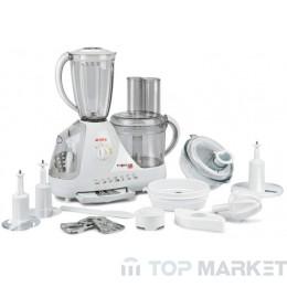 Кухненски робот ARNICA Prokit 444