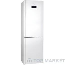 Хладилник фризер HANSA FK327.6 DFZ