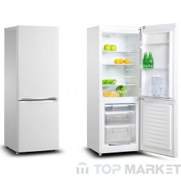 Хладилник фризер HANSA FK239.4