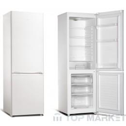 Хладилник фризер HANSA FK261.4
