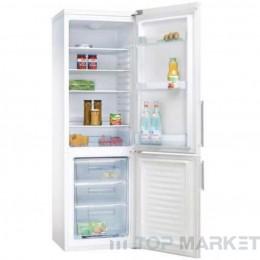 Хладилник фризер HANSA FK261.3