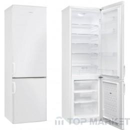 Хладилник-фризер HANSA FK313.3T