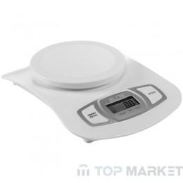 Кухненска везна ELITE KS-0257