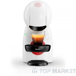 Кафемашина KRUPS Dolce Gusto PICCOLO XS KP1A0131