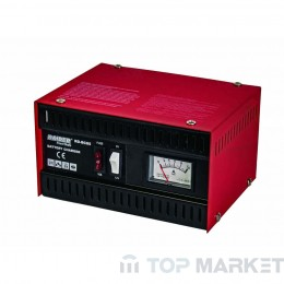 Зарядно за акумулатор RAIDER RD-BC05
