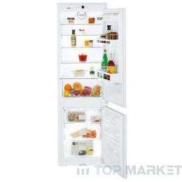 Хладилник фризер за вграждане LIEBHERR ICUNS 3324