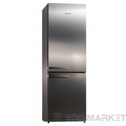 Хладилник- фризер SNAIGE RF 31SM-Z1CB22A++