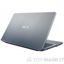 Лаптоп ASUS X541NA-GO125/15/N4200
